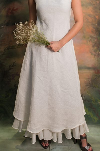amishi white