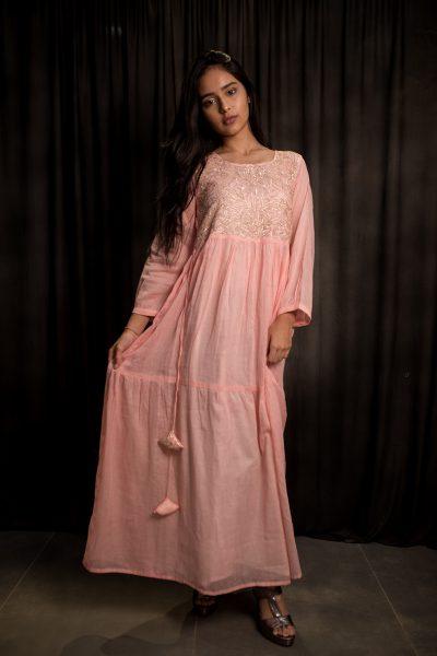 Anka Pink