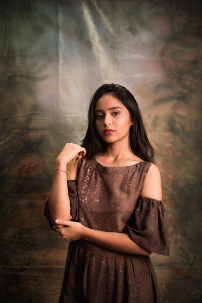 Aparna Brown