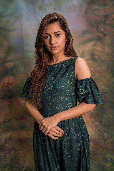 Aparna Green
